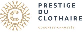 Le Prestige Du Clothaire